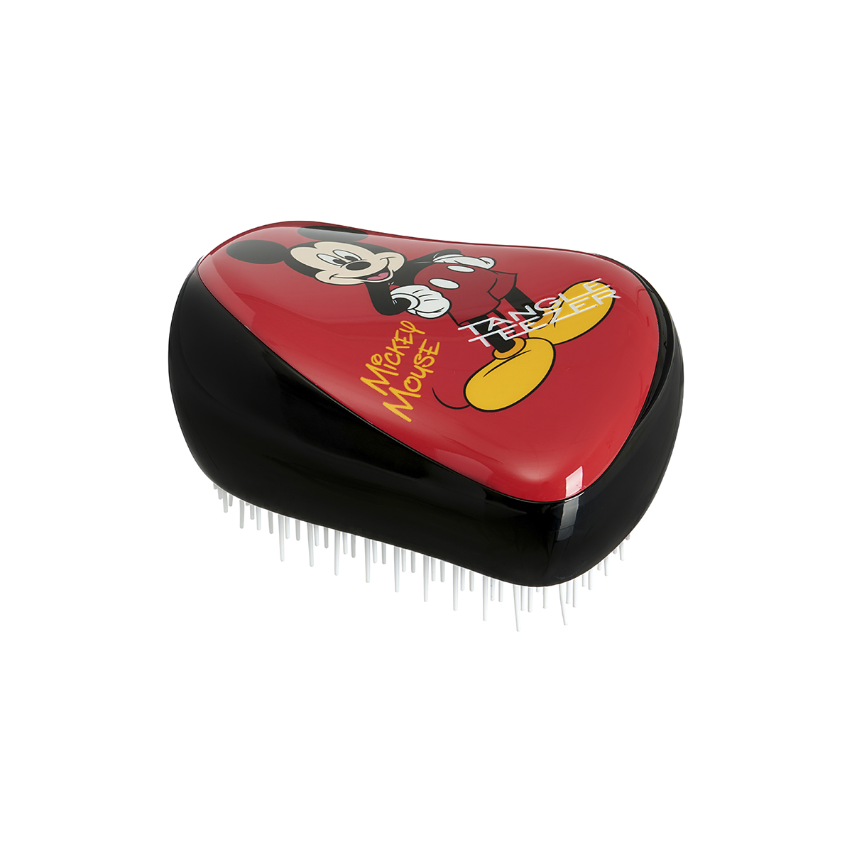 Расческа Tangle Teezer Compact Styler Mickey Mouse