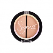 Хайлайтер Sigma Brow Highlight Duo