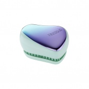 Расческа Tangle Teezer Compact Styler Petrol Blue Ombre