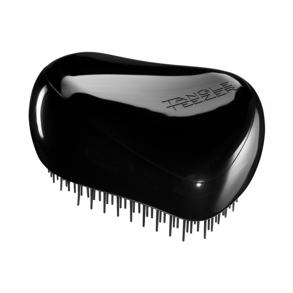Расческа Tangle Teezer Compact Styler Rock Star Black