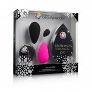 Набор beautyblender pro on the go