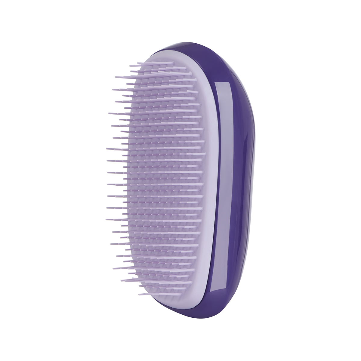 Расческа Tangle Teezer Salon Elite Violet Diva