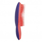 Расческа Tangle Teezer The Ultimate Violet Scream