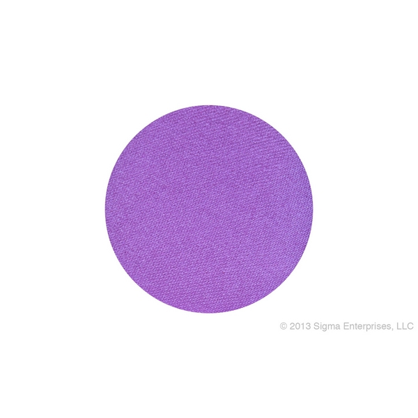 Тени Sigma Eye Shadow - Allure