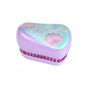 Расческа Tangle Teezer Compact Styler Seashells