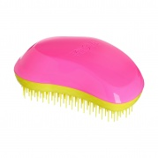 Расческа Tangle Teezer The Original Pink Rebel
