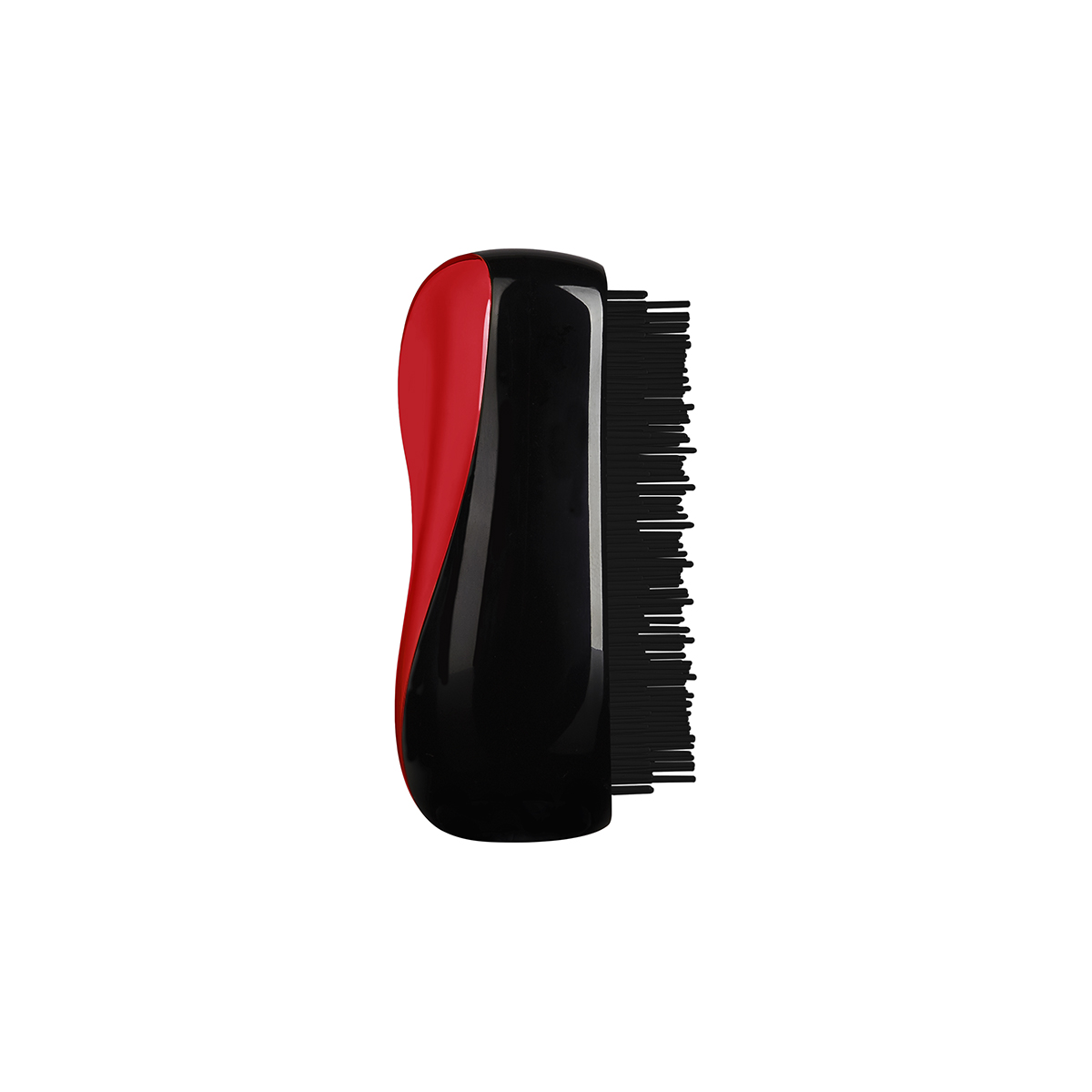 Расческа Tangle Teezer Compact Styler Cherry Blossom