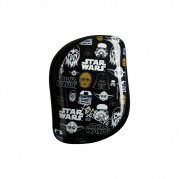 Расческа Tangle Teezer Compact Styler Star Wars Iconic