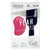 Подарочный набор Tangle Teezer Original Prepare & Perfect