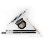 Набор Sigma Brow Kit Value Set - Light