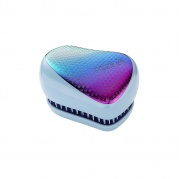 Расческа Tangle Teezer Compact Styler Sundowner