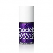 Лак для ногтей Models Own Purple Haze