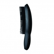 Расческа Tangle Teezer The Ultimate Finisher Black